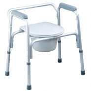 Commode Chair Emsig To 54